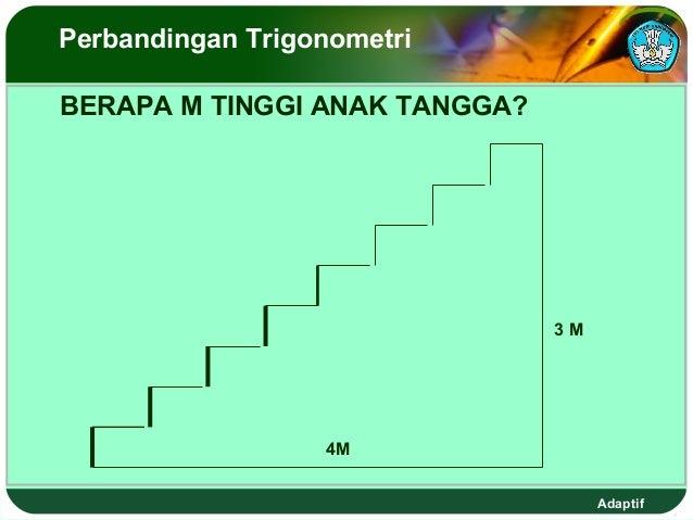 Trigono smk dasar12