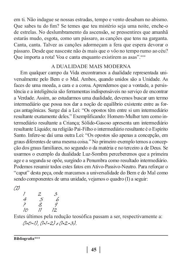 trilha no Brasil Página 3 Encontramos trilha Busca   OLX
