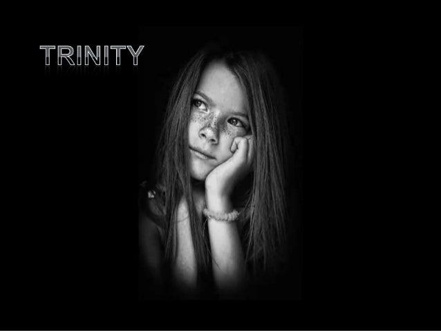 Trinity. video avi