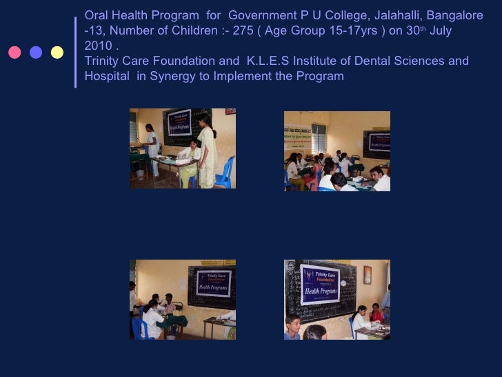 public health in india Public health professionals work in both the public and private sectors the  public health major is one who enjoys the fields of medicine and science, but  also.