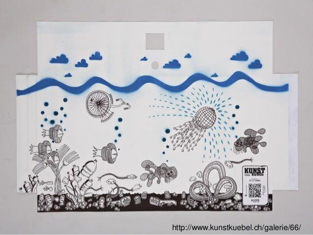 24.05.2011 UNESCO unter der Lupe 1  http://www.kunstkuebel.ch/galerie/66/