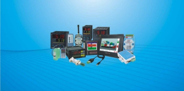 Industrial Engineering Services, Surat, Electrical Products & Services