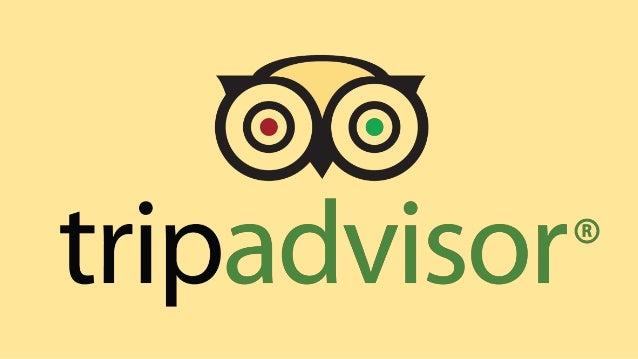 """• Tiene su negocio en Tripadvisor y hace unos meses se hizo famosa por las respuestas que daba a los clientes """"descontento..."""