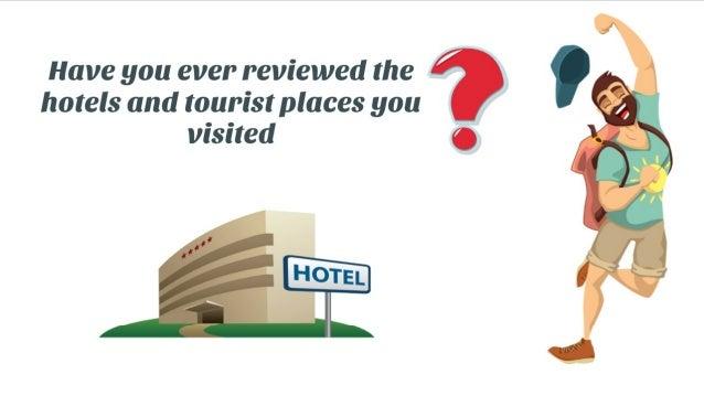 Trip advisor integration to your travel agency   trawex
