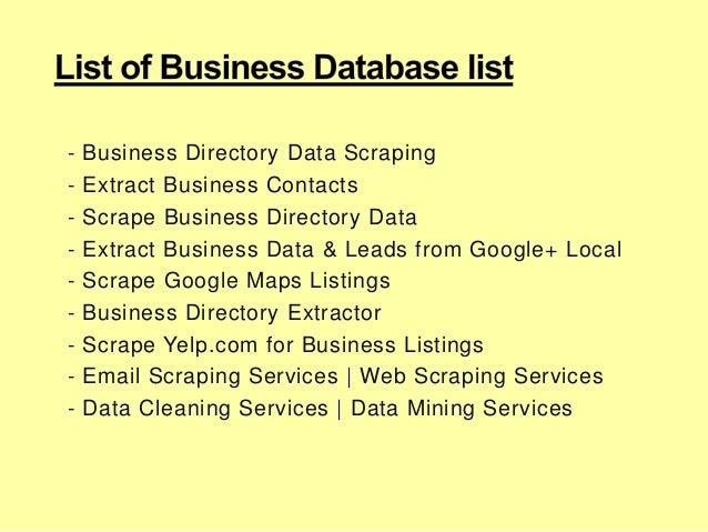 Tripadvisor Data Scraper, Tripadvisor Data Mining, Scrape Hotel - Mot…