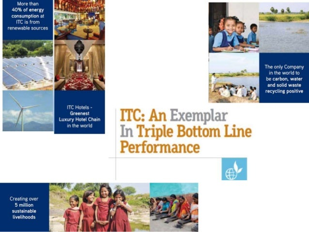 itc e choupal corporate social responsibility in rural india case study Itc e-choupal: corporate social responsibility in corporate social responsibility in rural india case study the farmer and itc, e-choupal significantly.