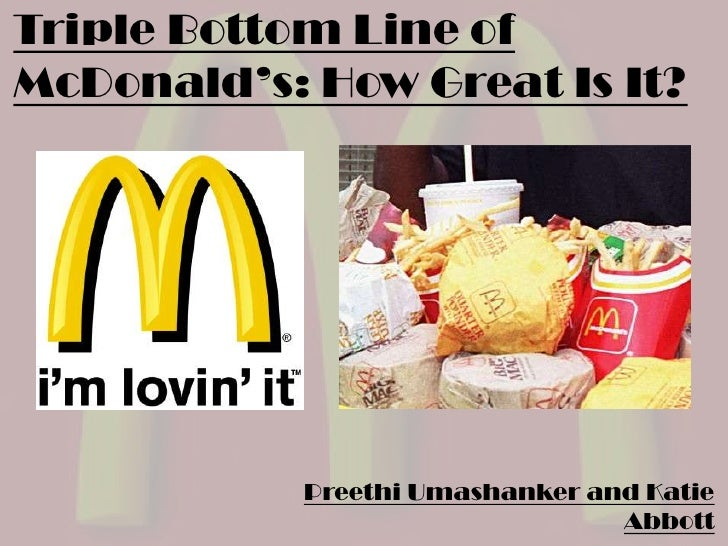 the cases of mcdonalds and ikea marketing essay Academiaedu is a platform for academics to share research papers case analysis ikea which in turn translated to lower profit margins and in some cases.