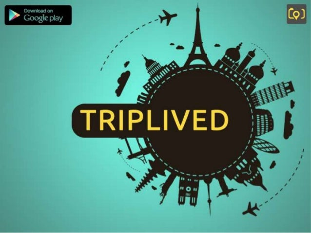www.triplived.com https://www.youtube.com/watch?v=xApwXIJ15hs www.facebook.com/triplived/ www.instagram.com/trip_lived/ tw...