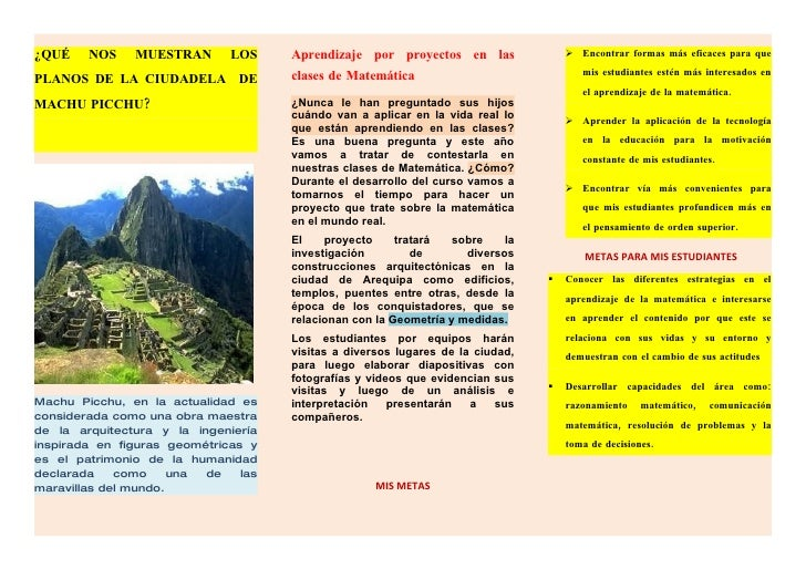Semejanza de triangulos yahoo dating 5
