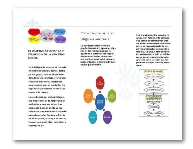 Triptico Slide 2