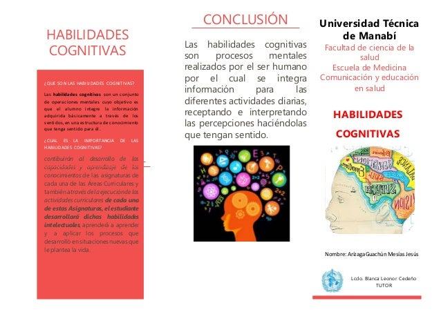 Universidad Técnica de Manabí Facultad de ciencia de la salud Escuela de Medicina Comunicación y educación en salud CONCLU...