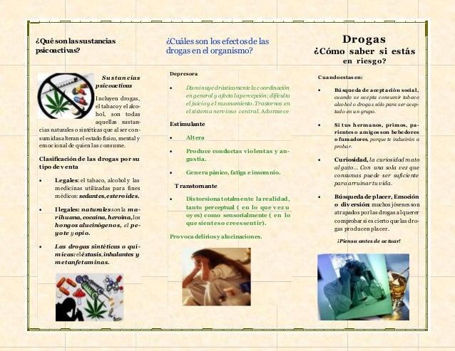 esteroides cancun