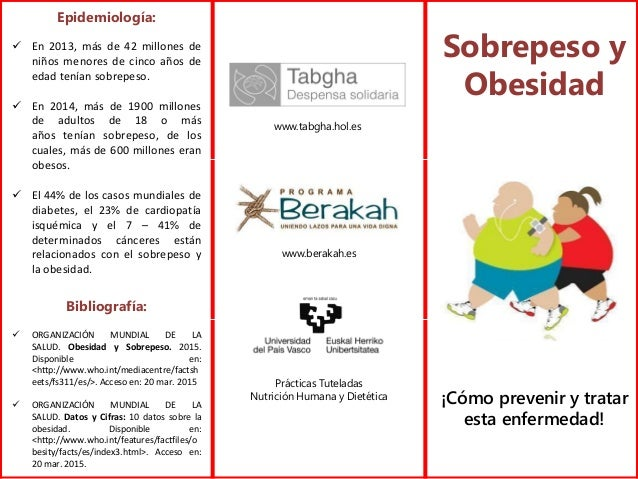 2 Aspectos De La Obesidad   Download PDF