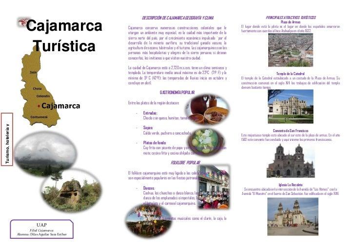 -1270-12700000Cajamarca TurísticaCajamarca Turística<br />12382521082000<br />676275356425500-142875244665500-142875520255...
