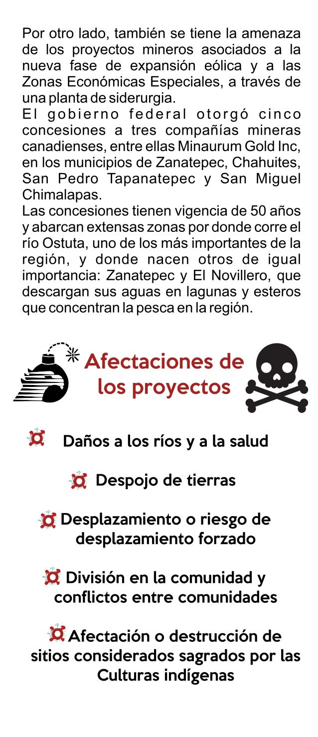 TRIPTICO ZONAS ECONOMICAS ESPECIALES