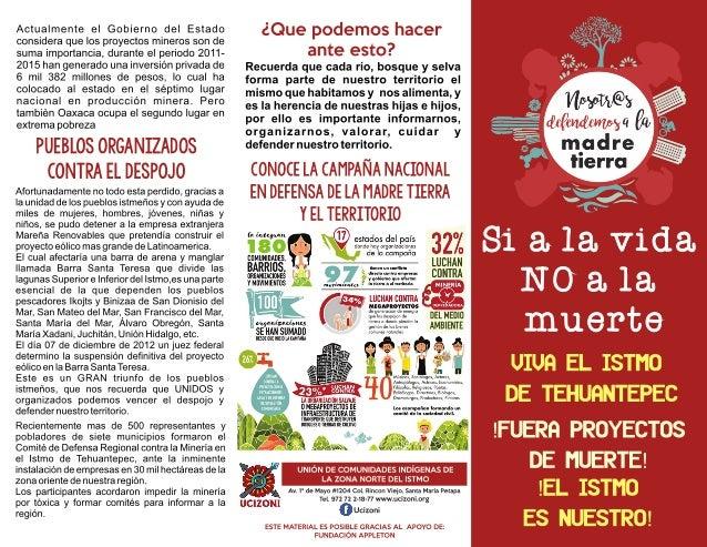 TRIPTICO ZONAS ECONOMICAS ESPECIALES VERSION PARA IMPRIMIR