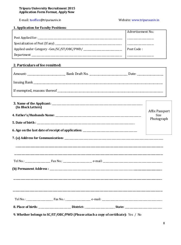 university of ulster coursework submission form Скачать ^ how do i access and submit this form a copy of the notice of absence form (na1) (as well as the ec1 form) can be accessed on-line at.
