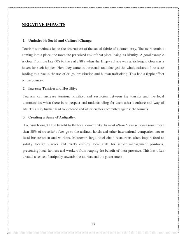 qualified employees in hospitality industry tourism essay Start studying hospitality human resources learn vocabulary study play the hospitality industry is just a part of the larger travel and tourism industry what is an example of a non commercial foodservice operation hospital cafeteria which type of hospitality industry will most often.