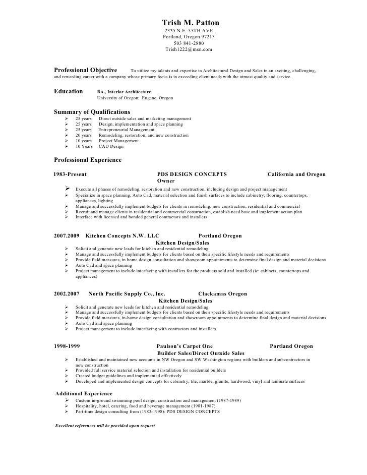 Sample Resume Hvac Site Engineer Hvac Technician Resume Examples Mr Resume