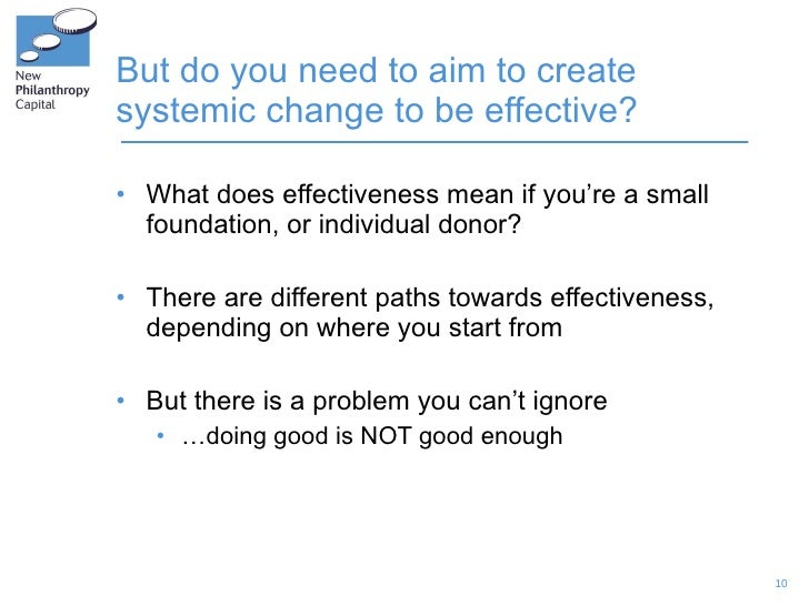 Tris Lumley Foundations And Journeys To Effectiveness