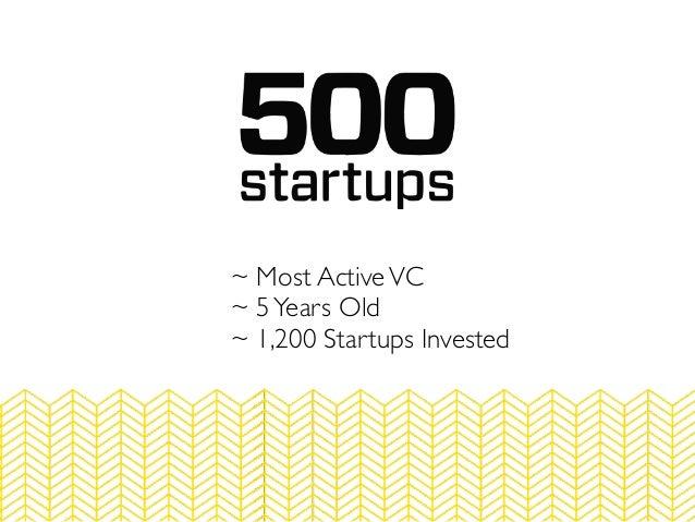Sales Hacking at Taiwan Startup Stadium by Tristan Pollock Slide 2