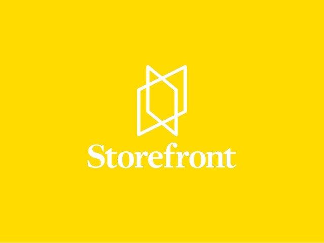 Startup Stories by Tristan Pollock Slide 3