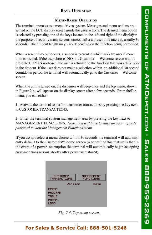 Triton 9100 atm owners manual publicscrutiny Choice Image