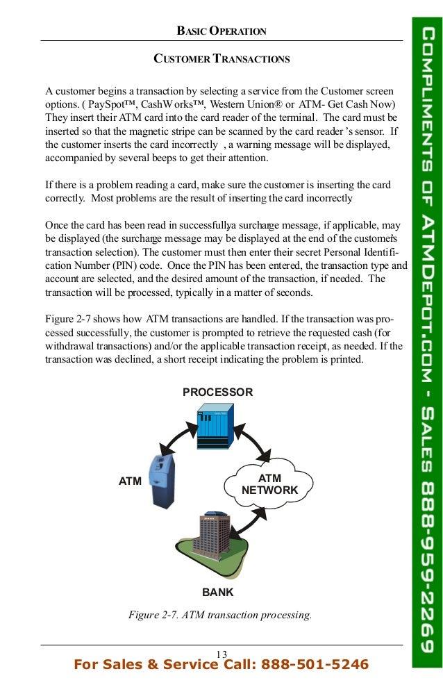 Triton 9100 atm owners manual 31 publicscrutiny Choice Image