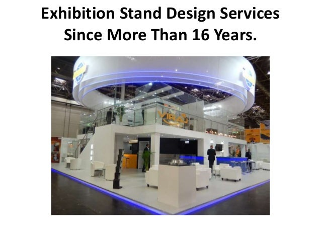 Exhibition Stall Companies : Exhibition stall design company in india