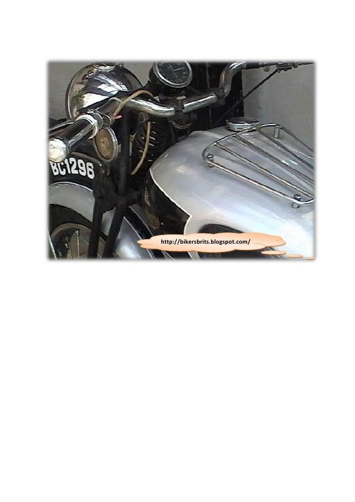 http://bikersbrits.blogspot.com/<br />