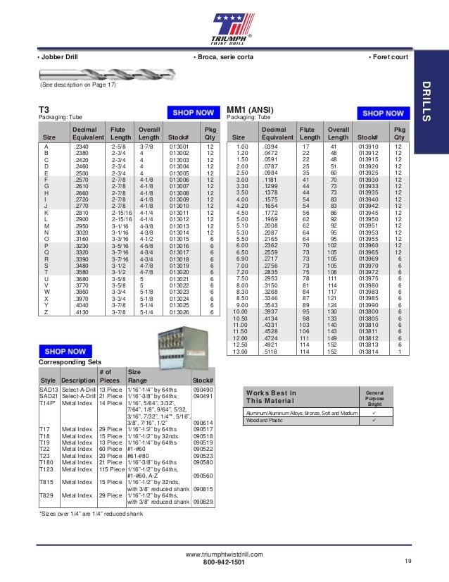 012705 12//Each THUNDERBIT THUNDERBIT Heavy Duty 135 Split