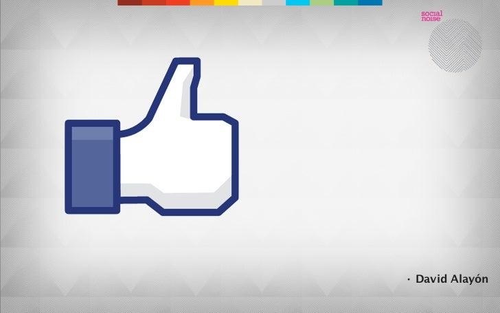 Buenas pr cticas de marcas en facebook - Marcas de sabanas buenas ...