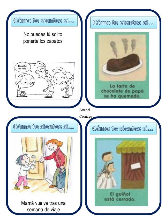 Adesivo Desentupidor De Vaso Sanitário ~ Trivial habilidades sociales categoria 1