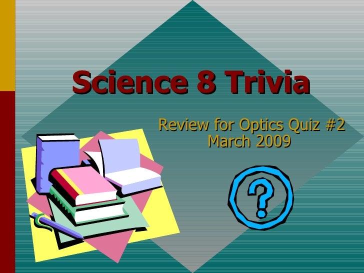 science trivia Thursday, april 19, 2018 - 5pm to 9pm kirsch auditorium in the stata center at mit 32 vassar street, cambridge, ma.