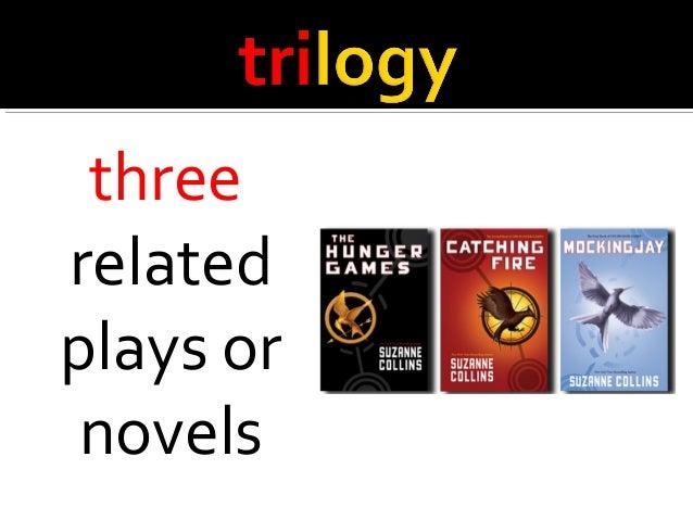 tri vocabulary words