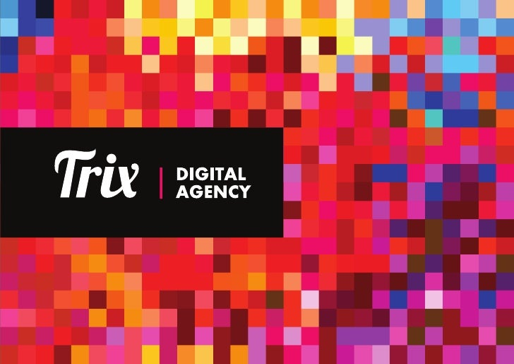 TRIX CORP                     DESIGN        CREATIVEDUBAI                         TECHNOLOGY    DIGITAL& THE WORLD        ...