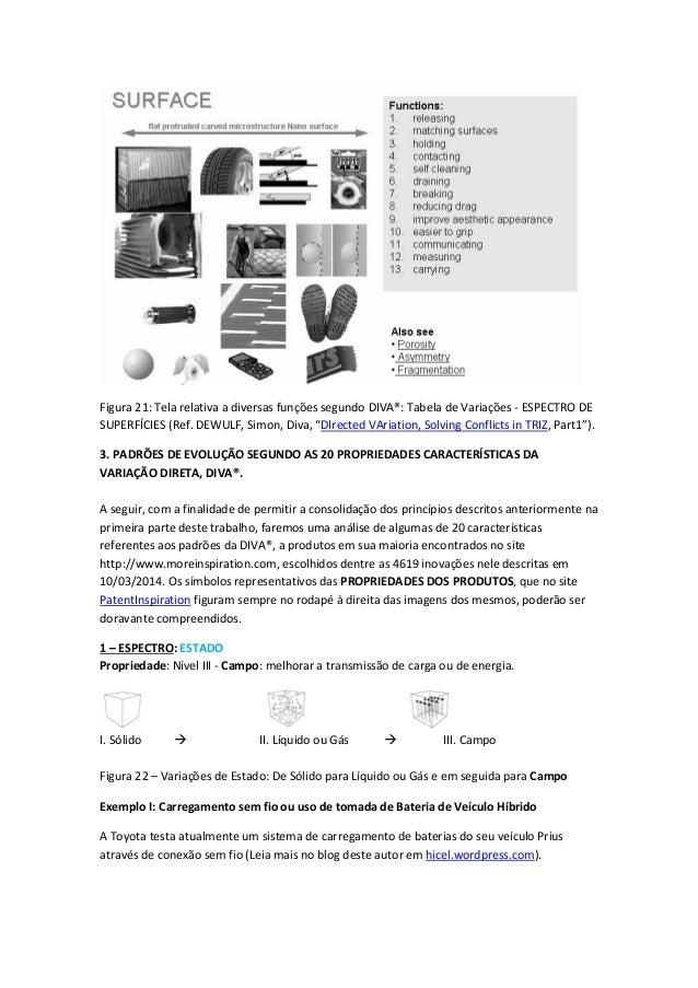 Radar Tecnológico Guide Tech: Mochila com painel solar