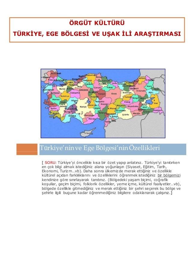 Uzakdoğu ekonomik bölgesi: özellikleri ve özellikleri