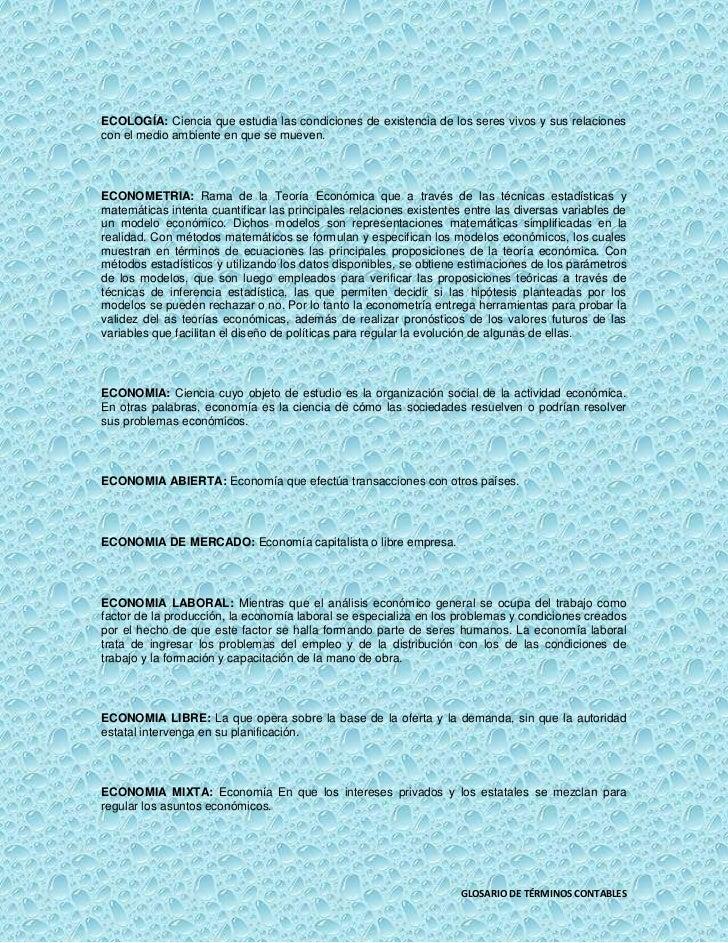 Magnífico Hojas De Trabajo De Matemáticas Mercado Imágenes - hojas ...