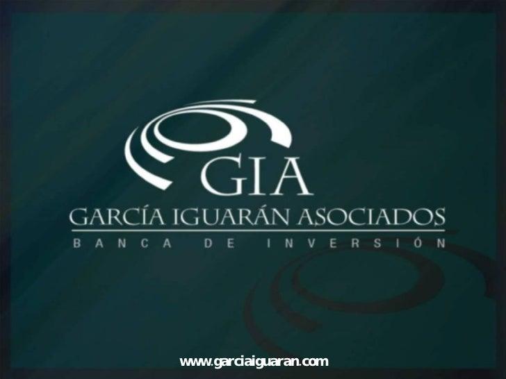 www.garciaiguaran.com