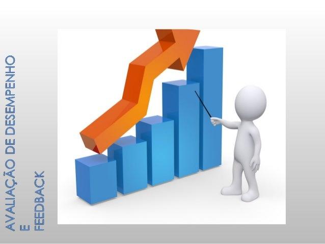  Avaliação de desempenho trata-se de um mecanismo ou ferramenta que busca conhecer e medir o desempenho dos indivíduos na...