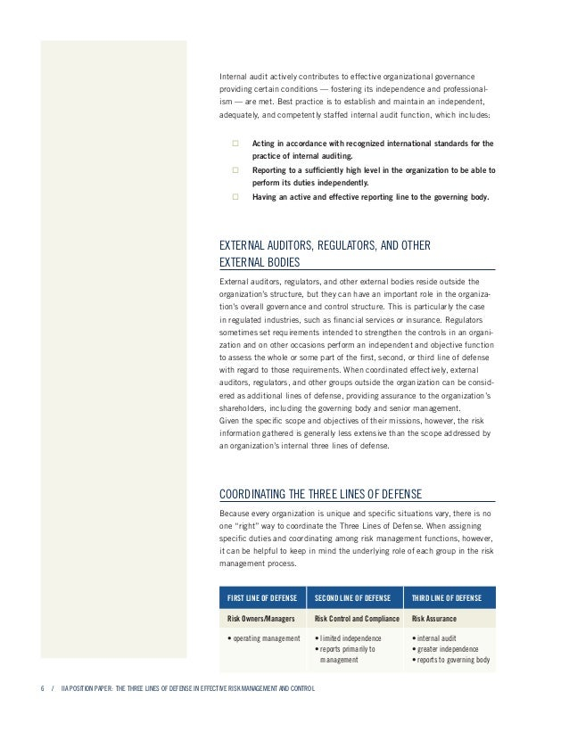 effective management are you in control essay We will write a custom essay sample on effective communication specifically for you for only $1638 $139/page  effective use of communication and technology by health care and public health professionals can bring about an age of patient- and public-centered health information and services  we can send it to you via email topic.