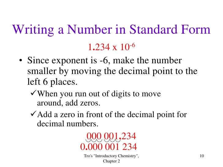 Tro3 Lecture 021