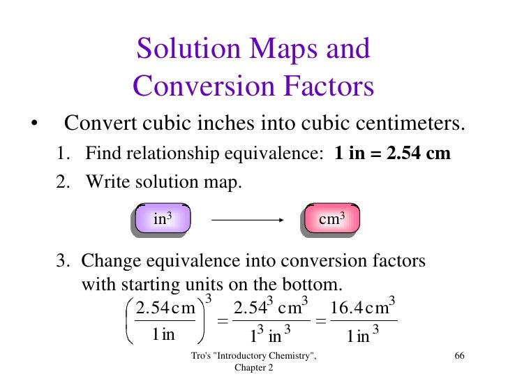 Write a conversion factor for cubic centimeters and millimeters.?
