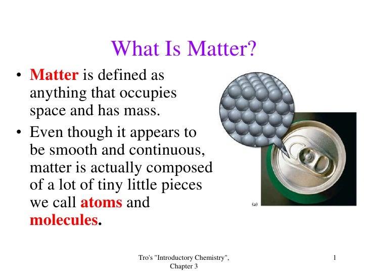 Tro3 lecture 03[1]