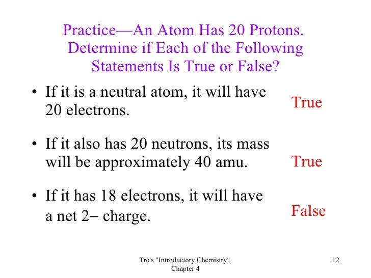 Tro3 lecture 04