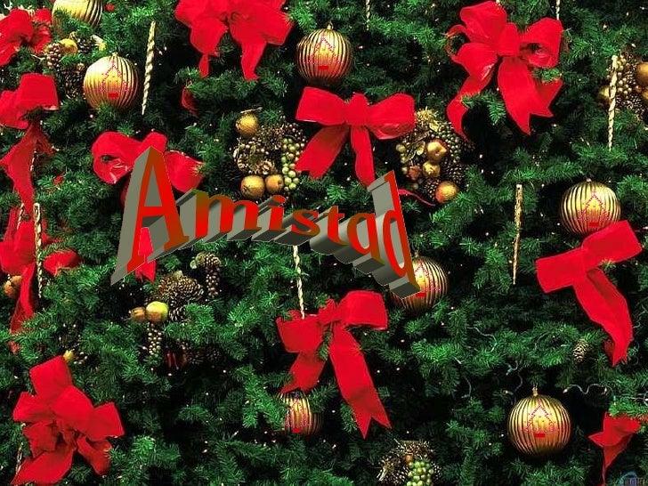 Trocito De Navidad Slide 2