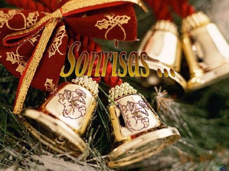 Trocito De Navidad Slide 3