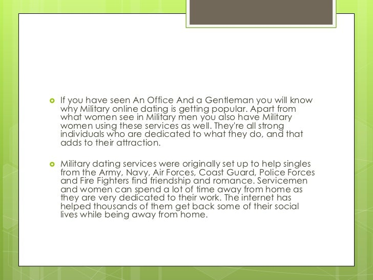 Online dating site kolkata police