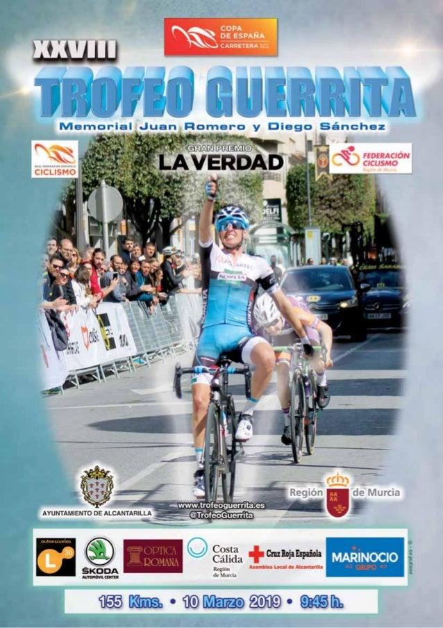 Trofeo2019revista